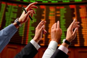6844071.wm_w_480.FOMC занимается обратным выкупом государственных ценных бумаг